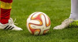 Olimpia Zambrów awansowała do 1/2 Okręgowego Pucharu Polski