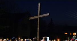 Harmonogram liturgiczny na okres Triduum Paschalnego oraz Świąt Wielkanocnych