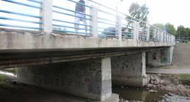 Przebudują most na ul. Kościuszki [foto]
