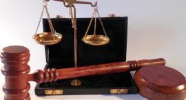 Podsumowanie pracy zambrowskiej prokuratury