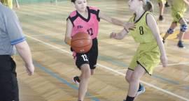 Podsumowanie Wielkanocnego Festiwalu Koszykówki Dziewcząt [wyniki + foto]