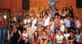 Polscy uczniowie wakacje spędzili w Visaginas