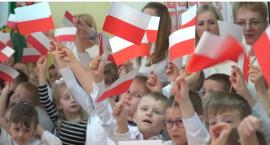 Święto Flagi w MP4 [foto+video]
