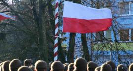 Dziś Święto Flagi