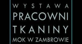 """W Łomży otwarto wystawę """"Batik"""""""