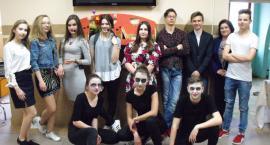 Premiera spektaklu grupy teatralnej AWANGARDA