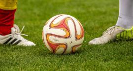 Wyniki 25. kolejki I grupy III ligi piłki nożnej