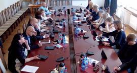 Interpelacje radnych: ciąg dalszy sprawy Żłobka Miejskiego w Zambrowie
