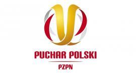 Olimpia ponownie w finale Okręgowego Pucharu Polski. Zdobywca trofeum zgarnie 40 tys. zł