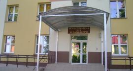 Bursa Szkolna Nr 1 w Zambrowie zaprasza na Dni Otwarte