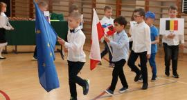 Dni Otwarte Funduszy Europejskich w MP5 [foto]