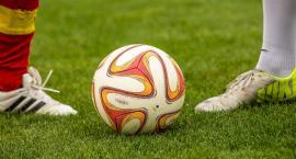 Wyniki 26. kolejki I grupy III ligi piłki nożnej
