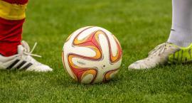 Wyniki 27. kolejki I grupy III ligi piłki nożnej