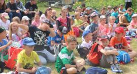 Dyżury wakacyjne w zambrowskich przedszkolach