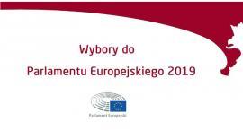 Wybory do Europarlamentu 2019: sprawdź, gdzie głosować