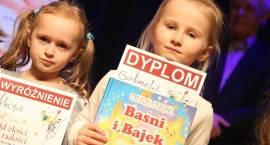 Przedszkolaki pokazały swój talent [foto]