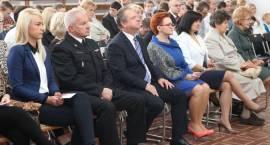 Dzień Nauczyciela w SOSW w Długoborzu [foto]
