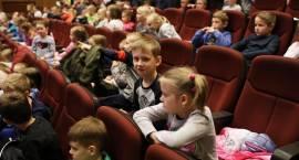 Młodzi artyści z Białegostoku na zambrowskiej scenie [foto]