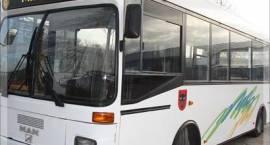 Darmowa linia autobusowa na Wszystkich Świętych