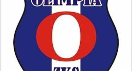 Dziś w Zambrowie sparing Olimpii z Wigrami Suwałki [AKTUALIZACJA]