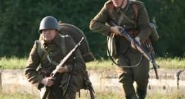 70 lat temu w bitwie o Zambrów zginęło 400 polskich żołnierzy