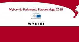 Wybory do Europarlamentu 2019: PiS zdecydowanym zwycięzcą w powiecie zambrowskim
