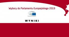 Wybory do Europarlamentu 2019: 3 mandaty z naszego okręgu