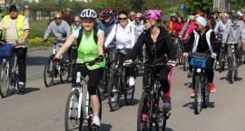 """W najbliższą niedzielę kolejny rajd z cyklu """"Zambrów na rowery"""""""
