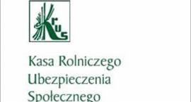 KRUS: Nowe kwoty przychodów decydujące o zmniejszeniu lub zawieszeniu świadczeń