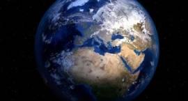 Dziś Dzień Ziemi!