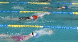 Harmonogram pracy Pływalni w długi weekend
