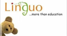Bezpłatne kursy językowe dla dzieci w Linguo