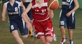 Dziewczęta i chłopcy z MG1 w finałach koszykówki Grupy Zachodniej [foto]