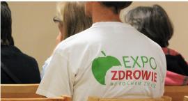 Kolejne spotkanie Klubu Zdrowia w Zambrowie