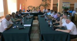 VIII sesja Rady Gminy Szumowo [retransmisja]