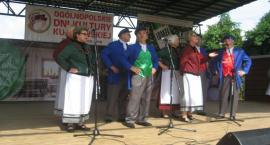 Sukces zambrowskiej grupy folklorystycznej w Nowogrodzie