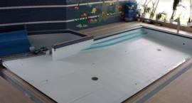W sobotę otwarcie basenu po przerwie