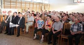 W Kołakach Kościelnych rozpoczęły się warsztaty i plenery artystyczne [foto]