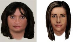 Policja szuka kobiet, które ukradły biżuterię