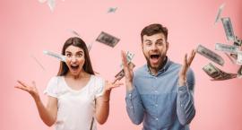 Jak oszczędzać pieniądze? 3 porady dla rozrzutnych