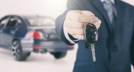 Wypożyczalnie samochodów cieszą się coraz większą popularnością. Jakie samochody wynajmujemy najczęściej?