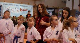 7 medali dla karateków z ZKK Kyokushin