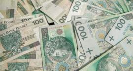 OPP dostaną ponad 20 mln zł