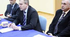 Zapowiedź: Zjazd członków Platformy Obywatelskiej z terenu powiatu Zambrowskiego