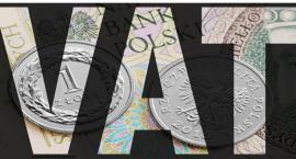 Fikcyjne faktury VAT na celowniku podlaskiej KAS