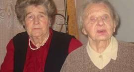 Marianna Misiewicz kończy dziś 106 lat