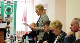 XXXVI sesja Rady Gminy Zambrów [retransmisja]