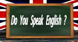 Zawód tłumacza, czyli o tłumaczeniach w przyszłości…