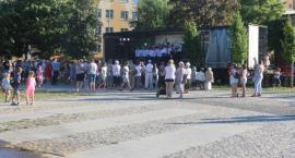 """Letnie muzykowanie"""" z Szansą już w niedzielę!"""