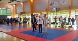 Bracia Gamdzykowie ponownie na podium [foto]